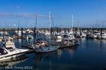 Mackay Boat Harbour